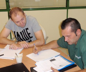 One-to-one English courses